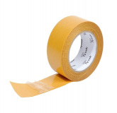 a Double-sides Tape